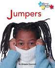 Jumpers by Ransom Publishing (Paperback, 2015)