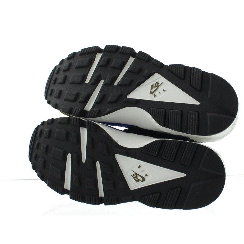 Nike air huarache 683818 frauen laufen laufen frauen premium niedrigen top laufen Turnschuhe, schuhe d879d1