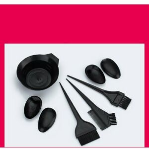 Hair-Dyeing-Tint-Mixing-Bowl-with-Handle-Barber-Hairdressing-Styling-Tool-Set