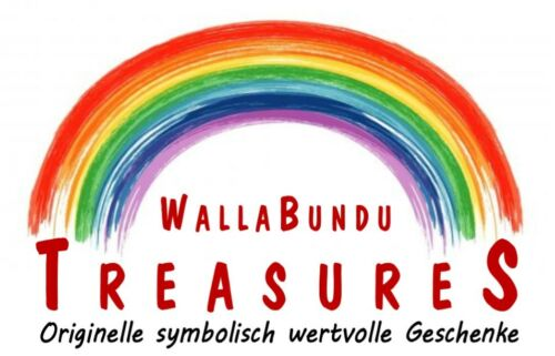 Geschenk zum 31 Geburtstag Glas mit 15 Münzen von 1988 NOSTALGIE von WallaBundu