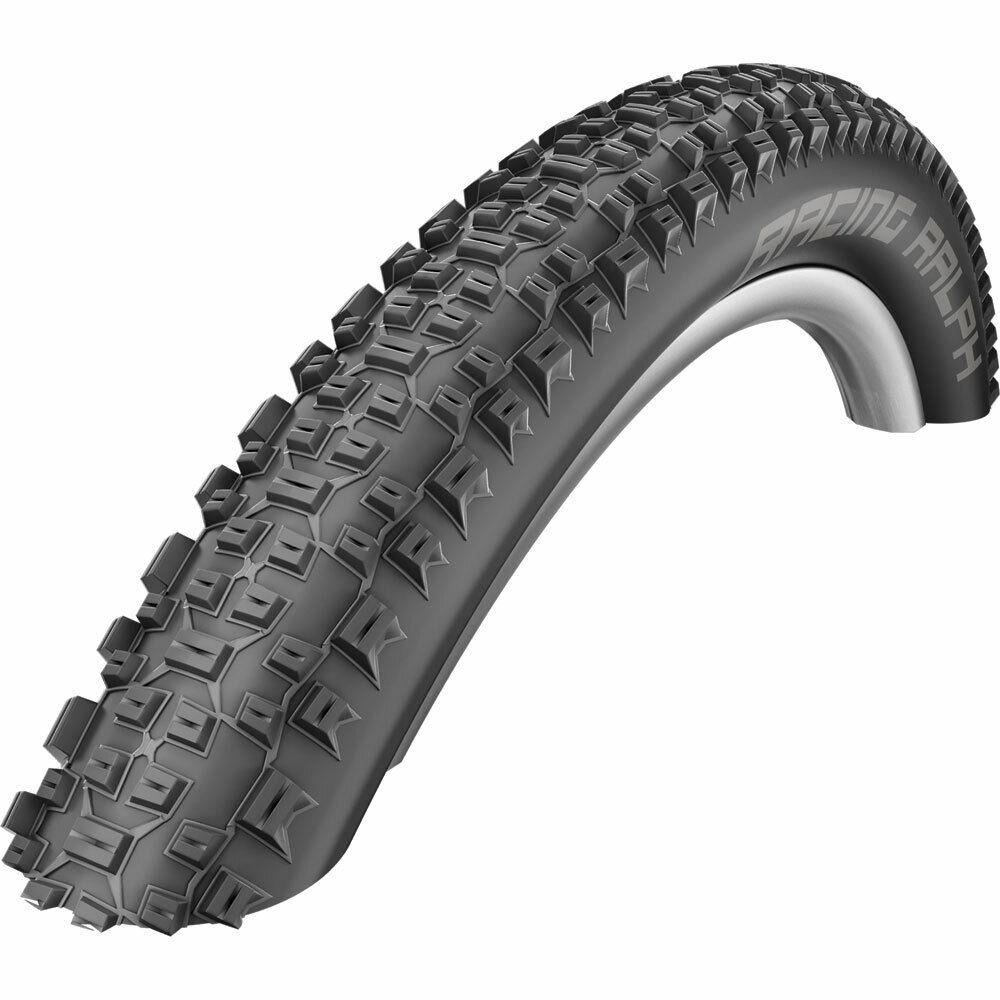 2019 Schwalbe Racing Ralph EVO Liteskin 26 x 2.25 MTB  Tyres HALF Price  2 TYRES  factory direct sales