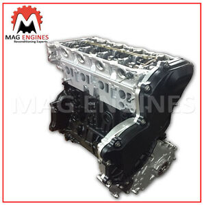 moteur nissan yd25 dti pour nissan navara d22 pick up frontier 2 5 ltr moteur 2000 06 ebay. Black Bedroom Furniture Sets. Home Design Ideas
