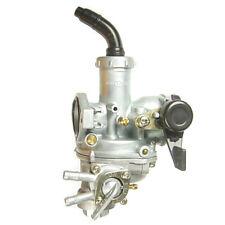 Honda ATC110 Carb/Carburetor 1981 1982 1983 1984 1985 1979-1985 -NEW-