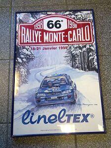 66e-Rallye-Monte-Carlo-1998-Subaru-Impreza-WRC-1997-4-door-Pierre-Berenguier