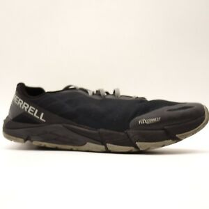 Merrell-Mens-Bare-Access-Flex-Mesh-Athletic-Hiking-Trail-Running-Shoes-Size-11