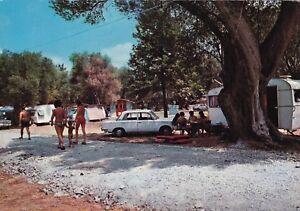 Dettagli su VILLAMMARE DI VIBONATI - Camping Villaggio Turistico