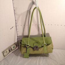 prada messenger bag for sale - PRADA Women's Shoulder Bags | eBay