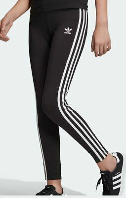 adidas 3str w leggings
