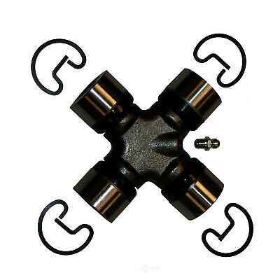 GMB 211-0178 Universal Joint