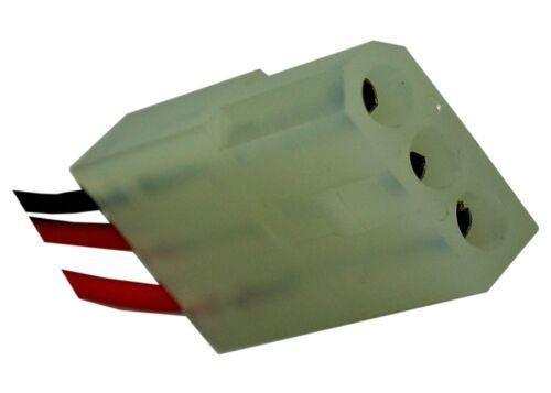 UK Batteria per Topcon Intervallo Intervallo 00002400 4,8 V ROHS