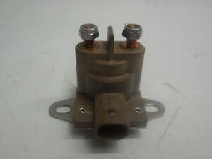 M-g 33135 Starter Housing Gasket for Seadoo 580 720 657x 800 650