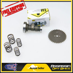 Z40 Race Performance Cam Camshaft Kit Motor Engine YX140 YX 140cc 1P56FMJ