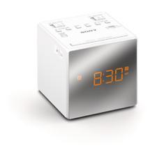 Artikelbild Sony ICF-C 1 TW Uhrenradio
