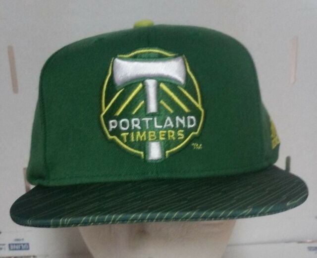 buy popular 7c7ce 69e55 ... release date portland timbers hat cap adidas snapback hat style vh84z  free shipping 8d924 ced59
