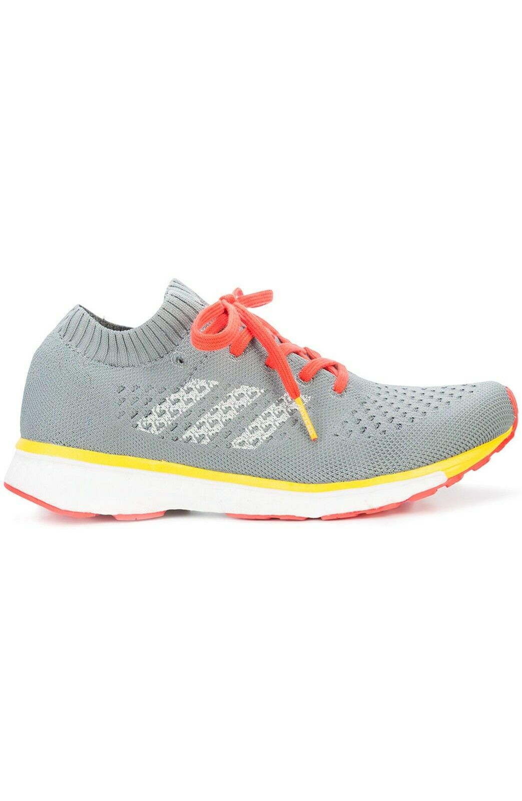 Brand New Adizero Prime Kolor Men's Athletic Fashion Sneakers Price reduction
