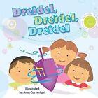 Dreidel, Dreidel, Dreidel by Price Stern Sloan (Hardback, 2010)