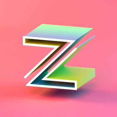 zayoy