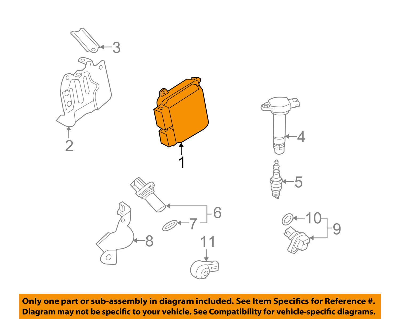 2008 lancer engine diagram wiring library diagram mega rh 15 juikl travelseven de