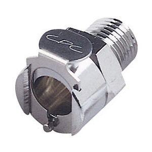Triumph-595-600-650-675-885-885i-955-955i-1050-Fuel-Connector-Coupling