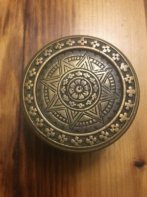Antique Hardware collection on eBay
