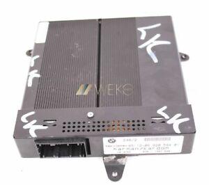 L-039-Amplificateur-Niveau-Maximal-Chaine-Hi-Fi-Harman-Kardon-BMW-3er-E46-M3