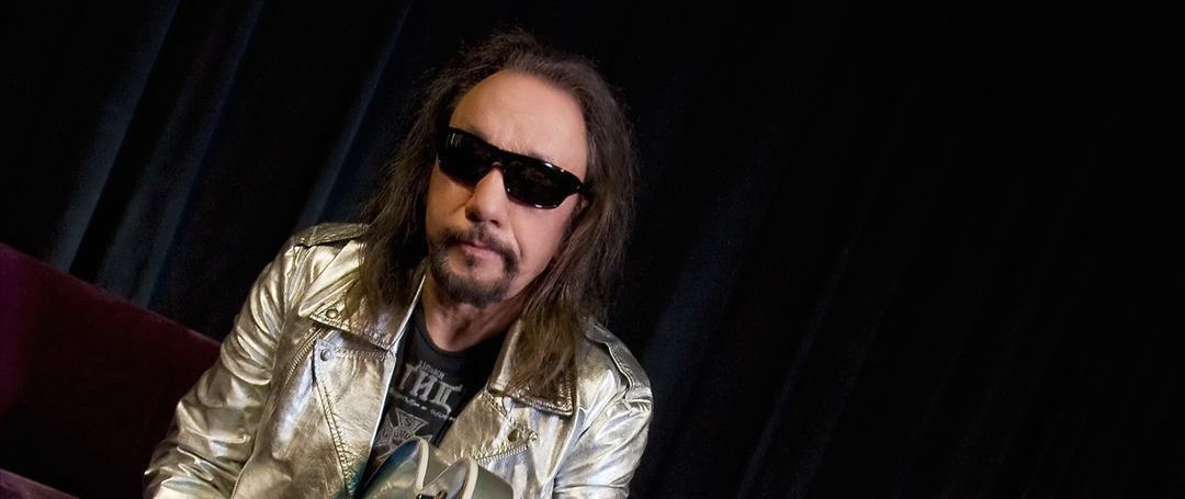 Hair Metal Holiday featuring Ace Frehley, Dokken, and L.A. Guns