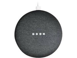 Google-Home-Mini-Charcoal-Smart-Small-Speaker