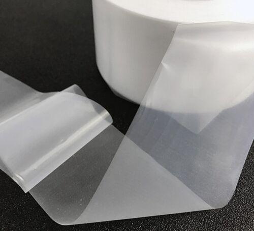 11 Yards Thin PTFE Sheet Teflon Plate Fluoropolymer Polytetrafluoroethylene