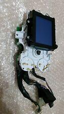 Honda Goldwing GL1500 GL 1500 SC22 LCD Anzeige