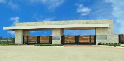 Terrenos Residenciales en Venta en Villa Brisa, Villahermosa, Tabasco, 304 m2