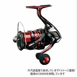 Shimano SEPHIA Soporte Inferior C3000SHG de Japón