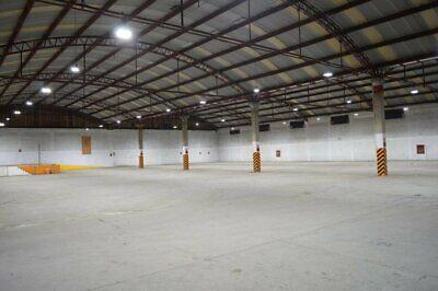 Rancho Colorado 4000 m2