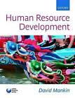 Human Resource Development by David Mankin (Paperback, 2009)