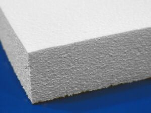 POLYSTYRENE-SHEET-50MMTH-2400X-1200-12-SHEETS