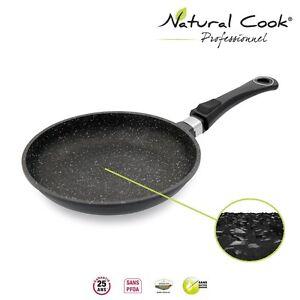 Poele-en-pierre-granite-et-ceramique-tous-feux-induction-Natural-Cook-Pro