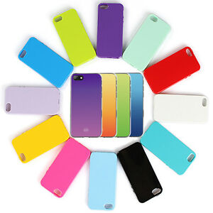 For-iPhone-8-7-Plus-Case-Ultra-Thin-Soft-Shockproof-Silicone-Gel-Rubber-TPU
