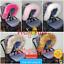 Luxury-Pram-Fur-Hood-Furs-Trim-Baby-Pram-Buggy-Pushchair-Parts-Universal-Fit thumbnail 1