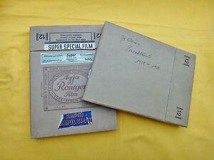 18 Fotoplatten Dr. Weins Halle Saale 1928 !!!!!