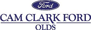 Cam Clark Ford - Olds
