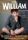Still William by Richmal Crompton (Paperback, 2011)