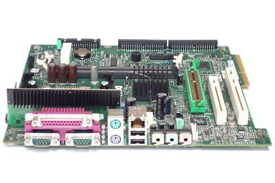 8P283 DELL OPTIPLEX GX240 SYSTEM BOARD