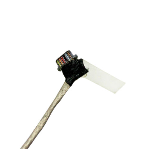 LCD EDP FHD Display Cable HP ENVY 15-AE 15-AH 15T-AE 15T-AE000 15-1000 ABW50 TO