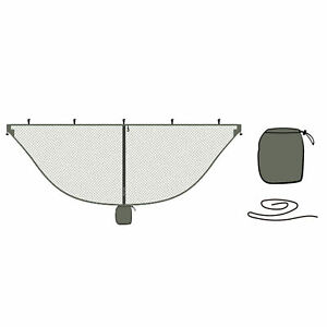 Ultralight Hammock Mosquito Net Outdoor Camping Breathable -Mosquito L9Y3
