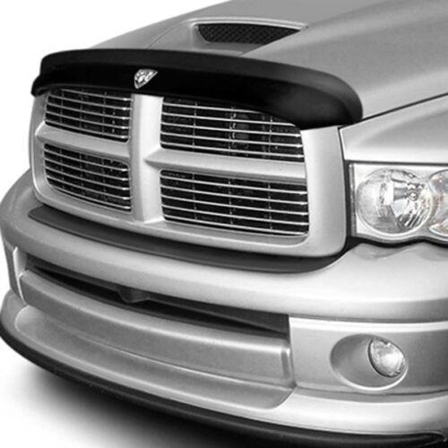 For Chevy Astro 1995-2005 Westin Ultraguard Smoke Bug Shield