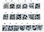 Mosaic-Pin-Rivets-45mm-Steel-Brass-Tube-8mm-Diameter-DIY-Knife-Handle-Pins-1-Pc thumbnail 2