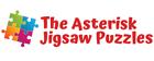 theasteriskjigsawpuzzles