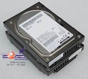 18-GB-18GB-FUJITSU-MAG3182LC-CA01776-B51600SP-SCSI-FESTPLATTE-HDD-SCA-HDD-K1805