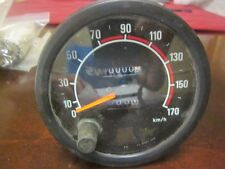 Arctic cat ZR 600 ZRT speedometer KM  new 0620-239