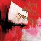 40Winks - Sound Puzzle (2006)