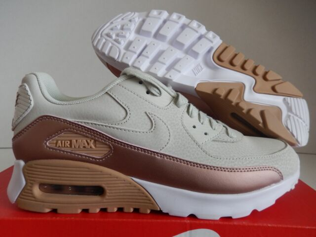 Womens Nike Sz 7 Shoes Air Max 90 Ultra SE 859523 for sale online  37dee10a3